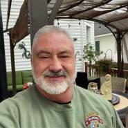 williams696205's profile photo