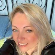 irenas549793's profile photo
