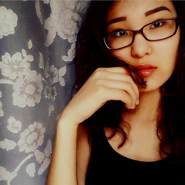 radikr46630's profile photo