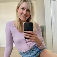 jenniferb976972's profile photo