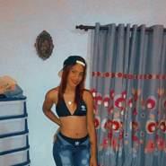 jessica556019's profile photo