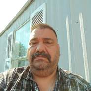 reneg056474's profile photo