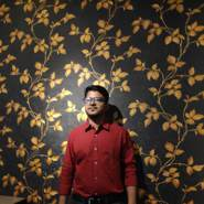 niloymuntasir's profile photo