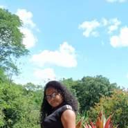 angelos105404's profile photo