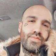 eliseod412386's profile photo