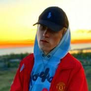 diec548's profile photo