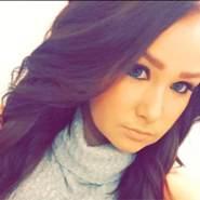 olushola991038's profile photo