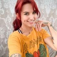 laurenstanley's profile photo