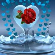 mhmd038539's profile photo