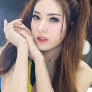 hannahb496375's profile photo