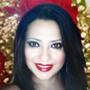janethbarahonaclimac's profile photo