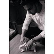abdulh229501's profile photo