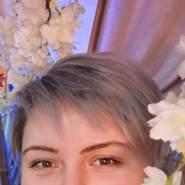 adinab254340's profile photo