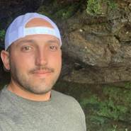 buckleyr's profile photo