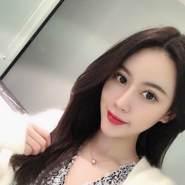 andrea392592's profile photo