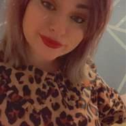 jasminel959307's profile photo