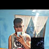 alvarom318563's profile photo