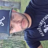 joser048950's profile photo