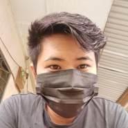 fauzim998586's profile photo