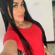rebeccab951872's profile photo