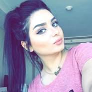 ana269949's profile photo