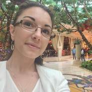 clarad915123's profile photo