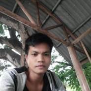 verskieg's profile photo
