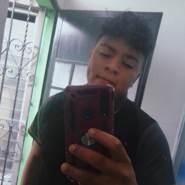 joseh403182's profile photo