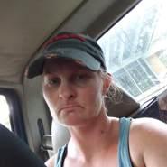 femi740's profile photo
