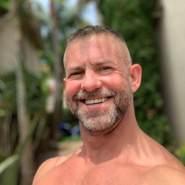 john122785's profile photo