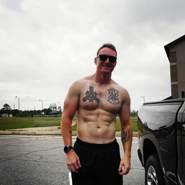 scottr459132's profile photo