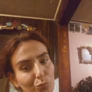 stephaniet837077's profile photo
