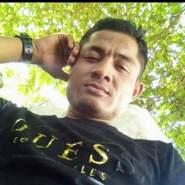 leong257101's profile photo