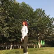 ellae82's profile photo