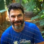 finador's profile photo