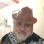 graiga209844's profile photo