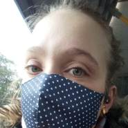 mmc8537's profile photo