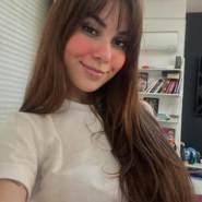 victoriad6928's profile photo