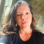 natalias237923's profile photo