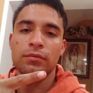 danielg412139's profile photo