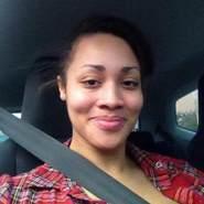 graceo232304's profile photo