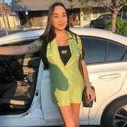 melissap933829's profile photo