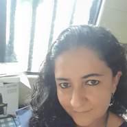 dianamariamoralesgav's profile photo