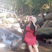 userfp2584's profile photo
