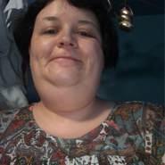 dye6320's profile photo