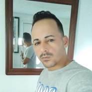 ricardo426204's profile photo