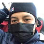 lobol49's profile photo