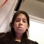 gisellec563002's profile photo