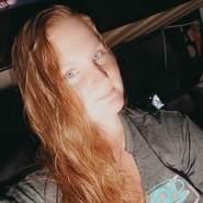 gingerl2020's profile photo