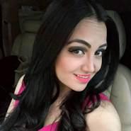 rosa610650's profile photo